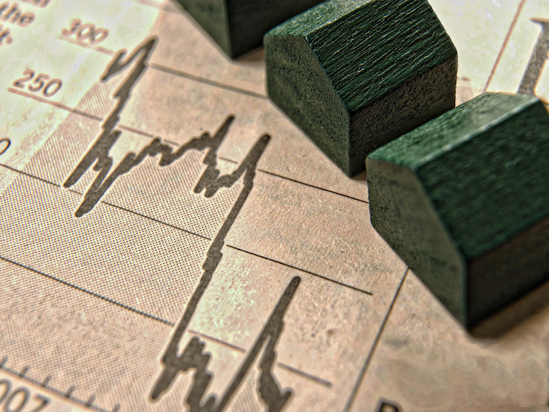 Interest Rates- Keeping Mortgage And Loan Rates Low