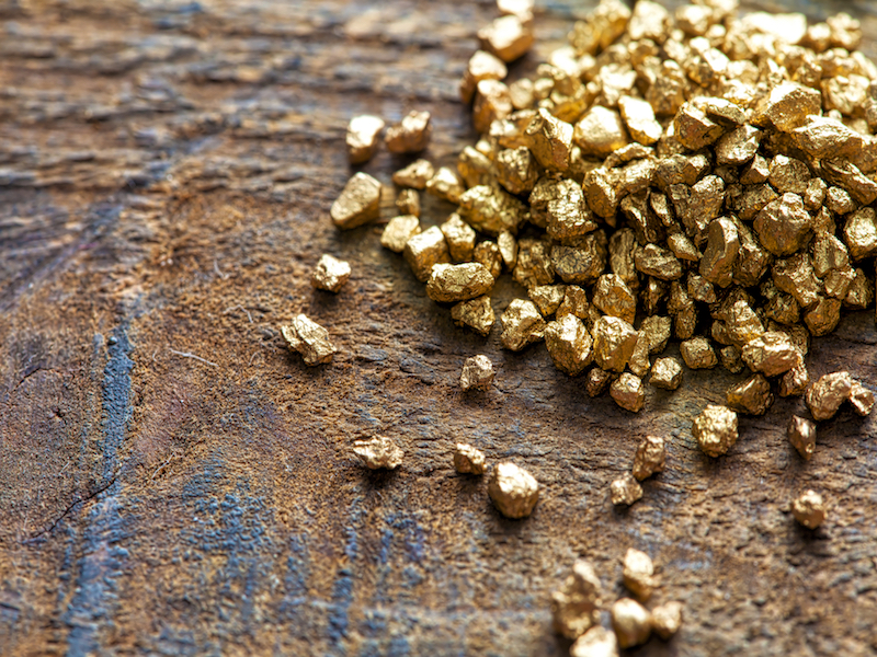 What Gold Skeptics Won't Tell You