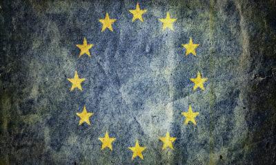 Is The European Union Facing Disorderly Disintegration?