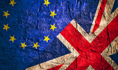 Will Brexit Cause Market Repercussions?