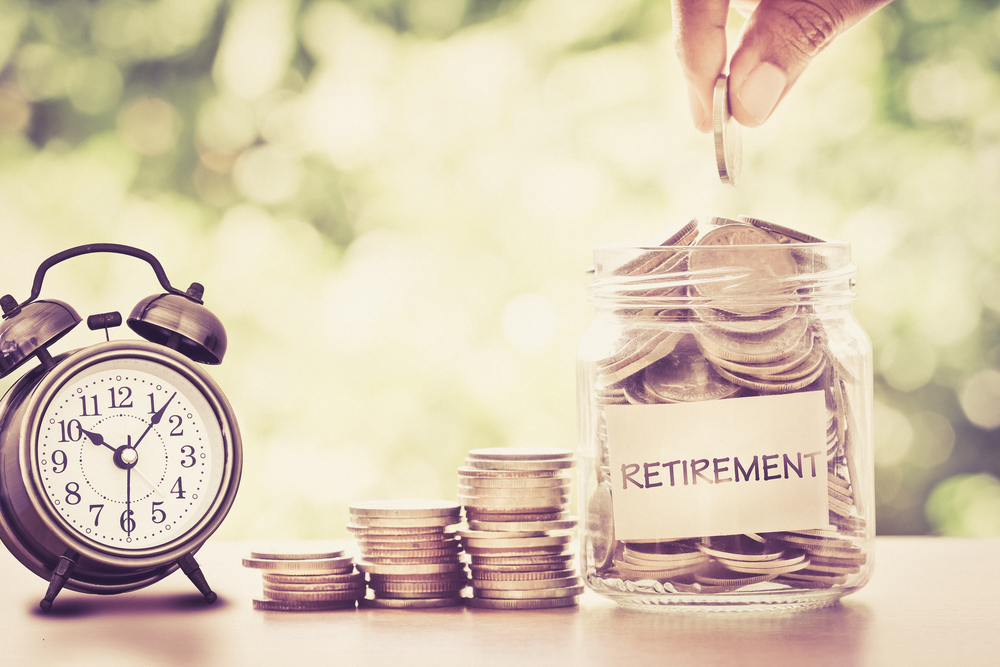 Are Traditional 401(k) Accounts Bad For Your Retirement Dreams?
