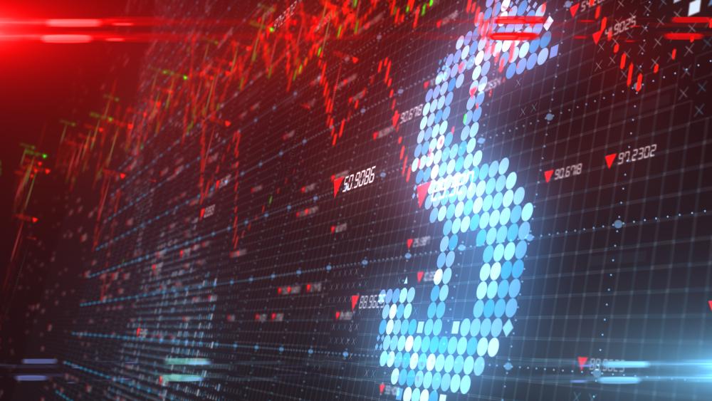 Yale Economist Warns: Prepare For Double-Dip Recession