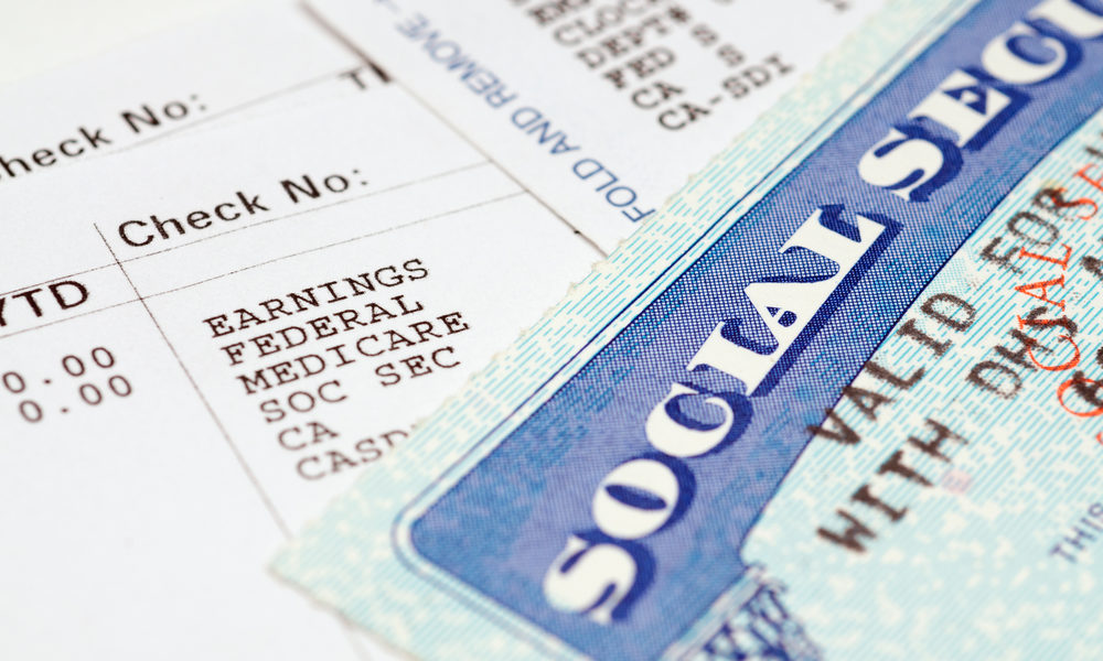 Why You Should Consider Filing For Social Security At Age 62
