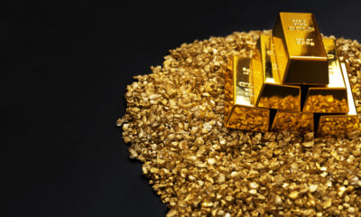 It's Not 'Unreasonable' To See Gold Soar To $4000 During Bull Market
