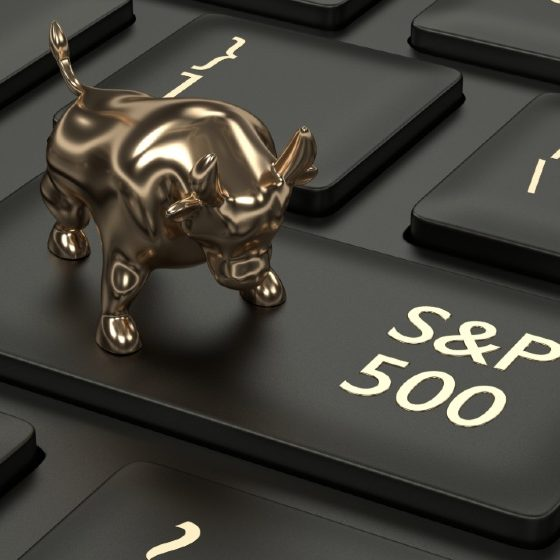 S&P 500 index button-SP 500 Index-ss-featured