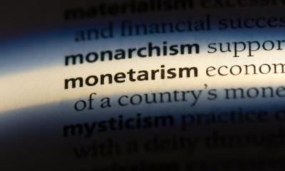 monetarism word in a dictionary-monetarism-ss-featured
