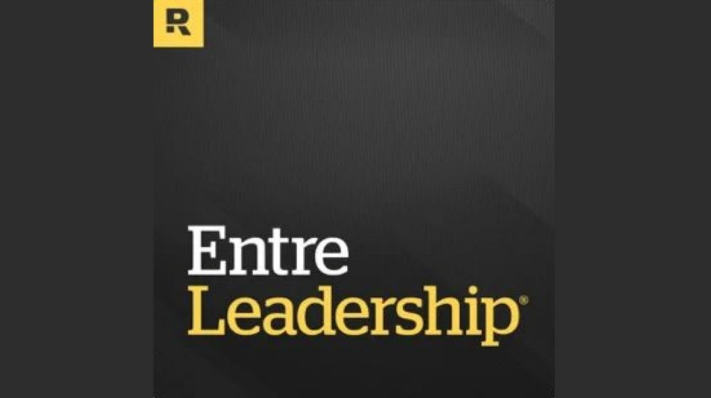 Entreleadership-podcast   How to Create a Winning Sales Process with Nigel Green   Featured