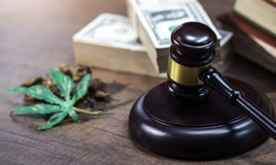 Legality of cannabis, legal and illegal cannabis on the world | How To Make Legal Money With Cannabis | Featured