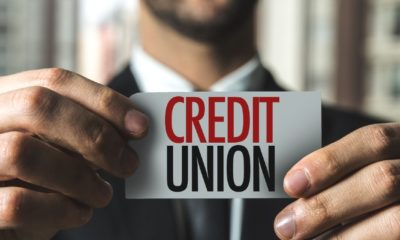 Credit Union-Credit Unions | How Credit Unions Can Help People Thrive In The Post-Pandemic Economy | featured