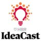 HBR-IdeaCast-podcast | The Rise and Fall of Carlos Ghosn: Part 1 | featured