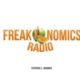 freakonomics-radio-podcast | Will Work-from-Home Work Forever? | featured