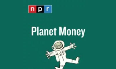 Planet-Mone_y_-Podcast-Featured | How Stuff Gets Cheaper (Classic) | featured