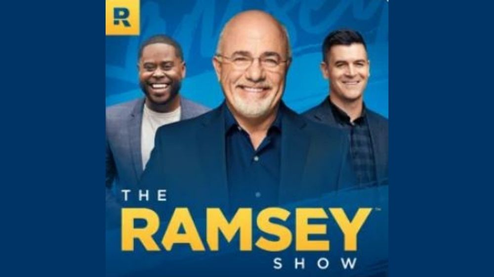 The Ramsey Show-podcast | No More Excuses...You HAVE To Do This! | featured