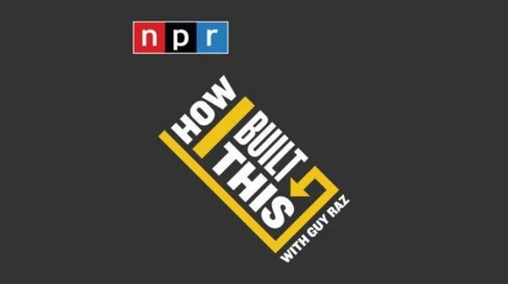 How-I-Built-This-Podcast   UNCATEGORIZEDLive From The HIBT Summit: Adam Grant   featured