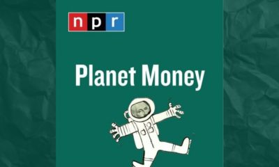 The Planet Money Podcast | The Rent Help Is Too Damn Slow | featured